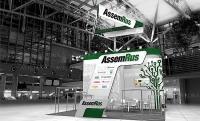 Проект компании AssemRUS