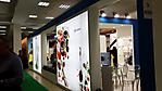 Стенд компании Русджам на выставке Продэкспо 2016