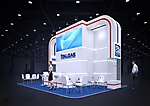проект компании ITALGAS
